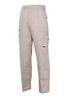 pantalon-khaki_-g
