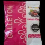 berries_g