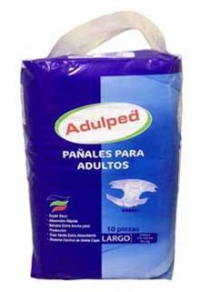 panal_largo10_2g