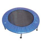 trampolin_g