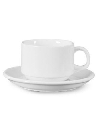 taza-y-plato-cafe