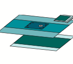 60303-paquete-esteril-extremidades-mano_pie