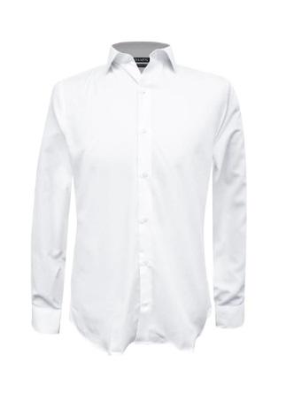 camisa-equitacion