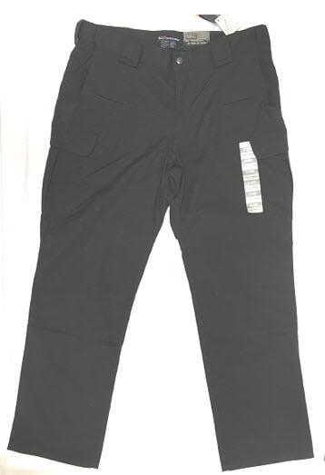 stryke-pants-negro