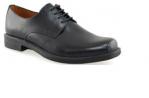 zapato-acordonado-negro