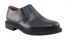 zapato-elasticado-negro